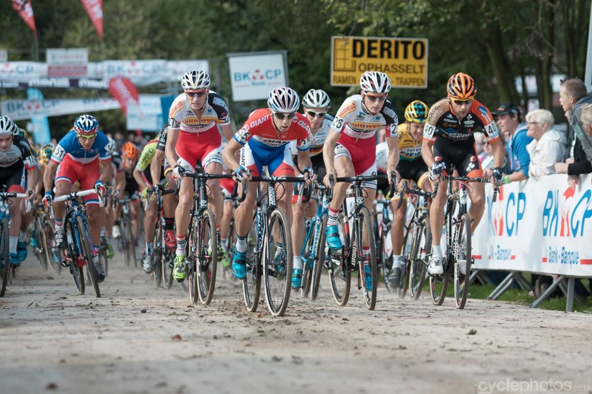 2014-cyclocross-erpe-mere-lars-van-der-haar-1530