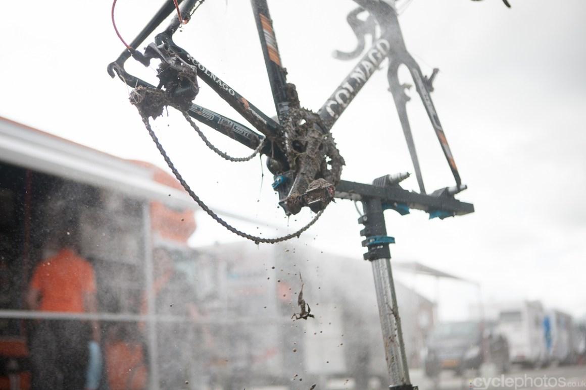 2014-cyclocross-erpe-mere-rob-peeters-1251