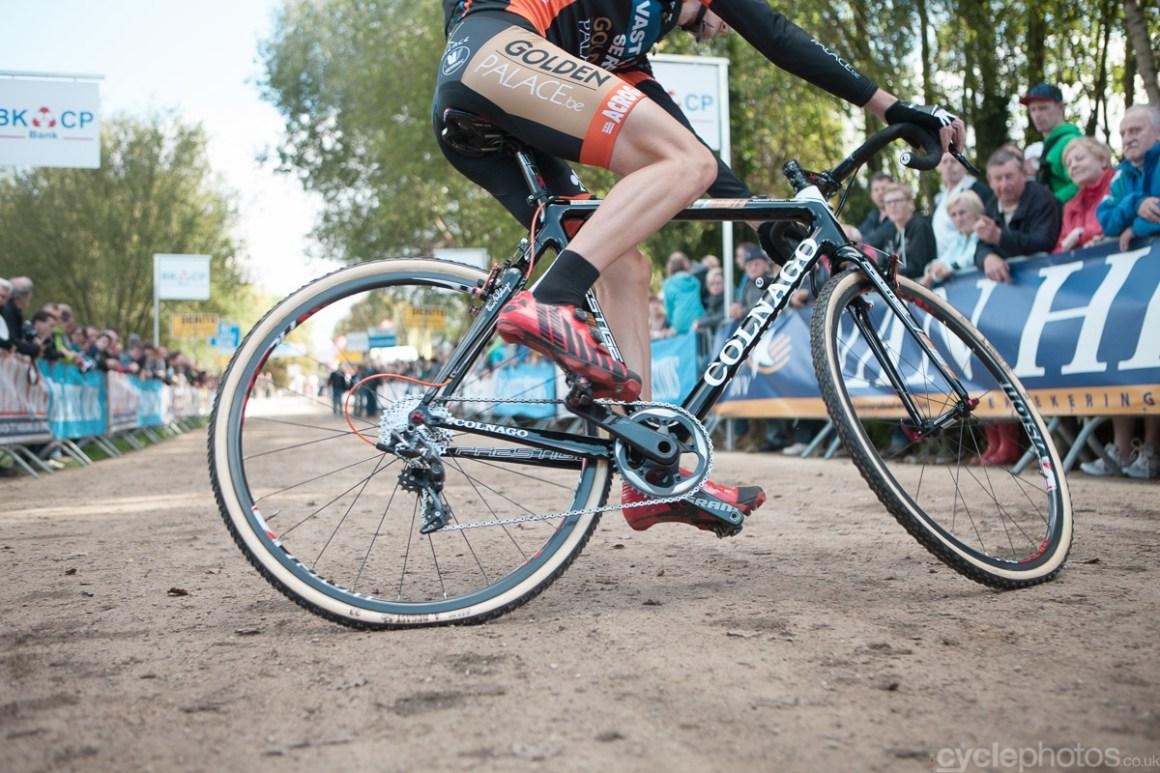 2014-cyclocross-erpe-mere-vastgoed-1516