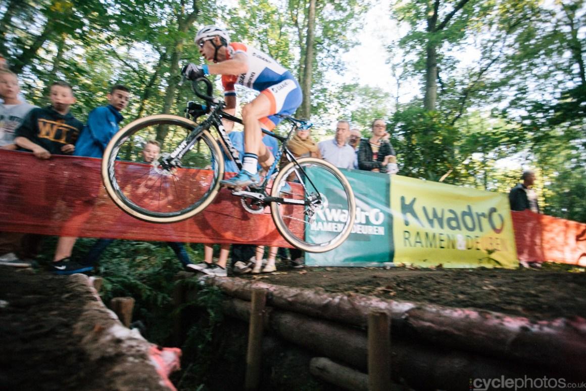2014-cyclocross-neerpelt-lars-van-der-haar-1745