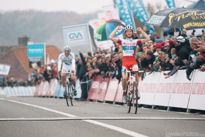 2014-cyclocross-bpostbanktrofee-ronse-kevin-pauwels-1606