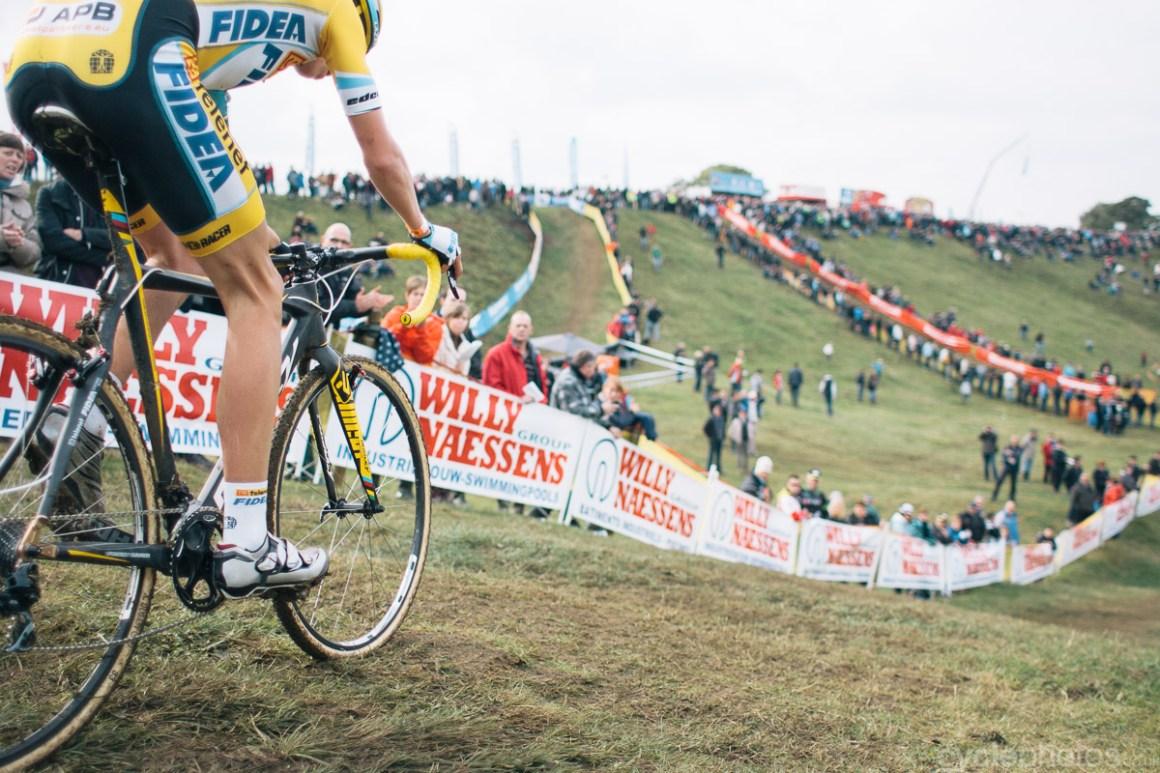 2014-cyclocross-bpostbanktrofee-ronse-race-1342