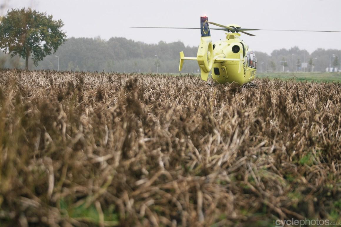 2014-cyclocross-superprestige-gieten-helicopter-1415