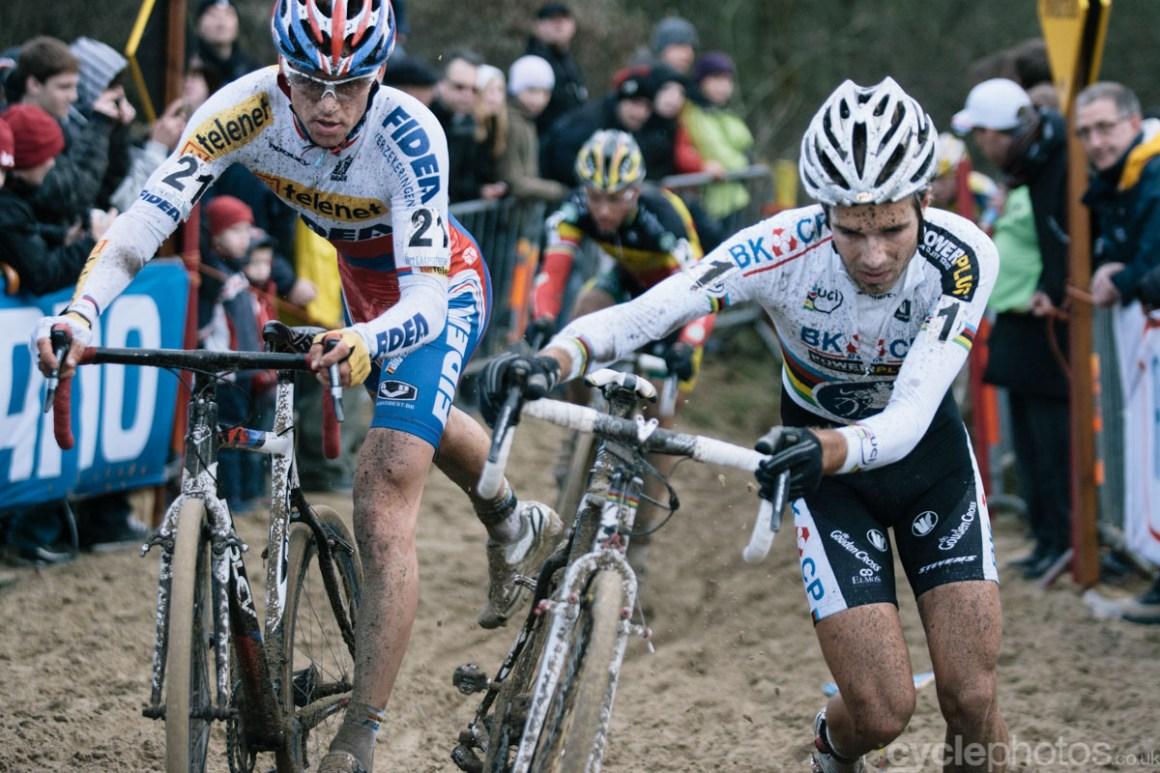 2009-cyclocross-world-cup-koksijde-stybar-albert-155047