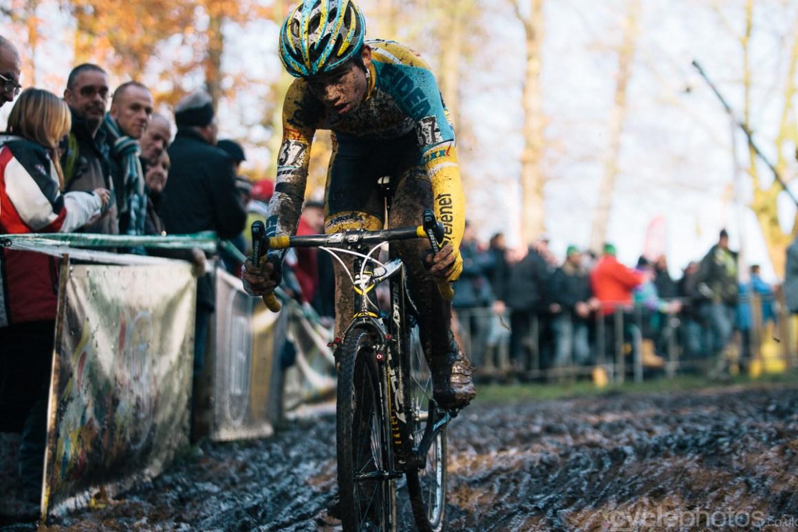 2012-cyclocross-superprestige-asper-gavere-wout-van-aert-134502