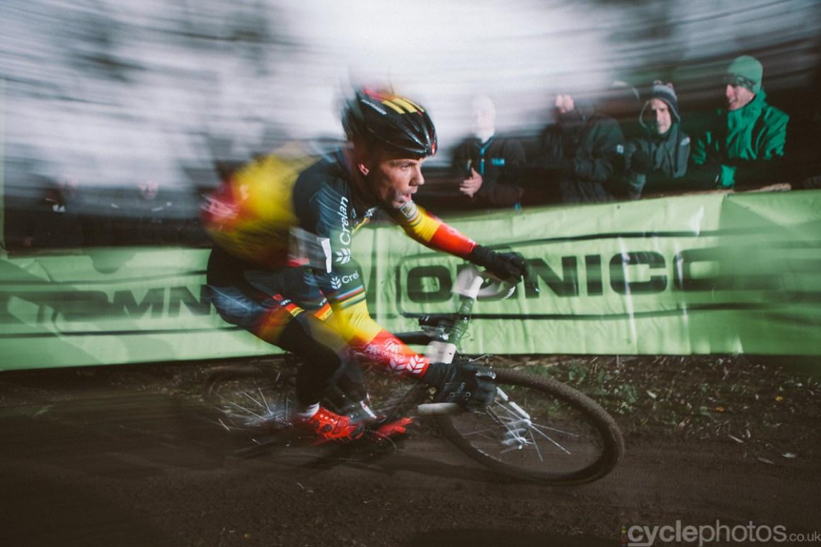 2014-cyclocross-bpost-bank-trofee-hamme-sven-nys-164403