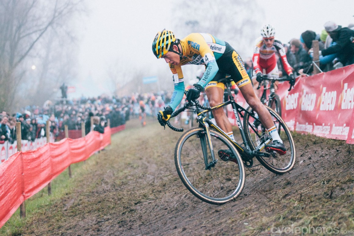 2014-cyclocross-bpost-bank-trofee-hamme-tom-meeusen-160957