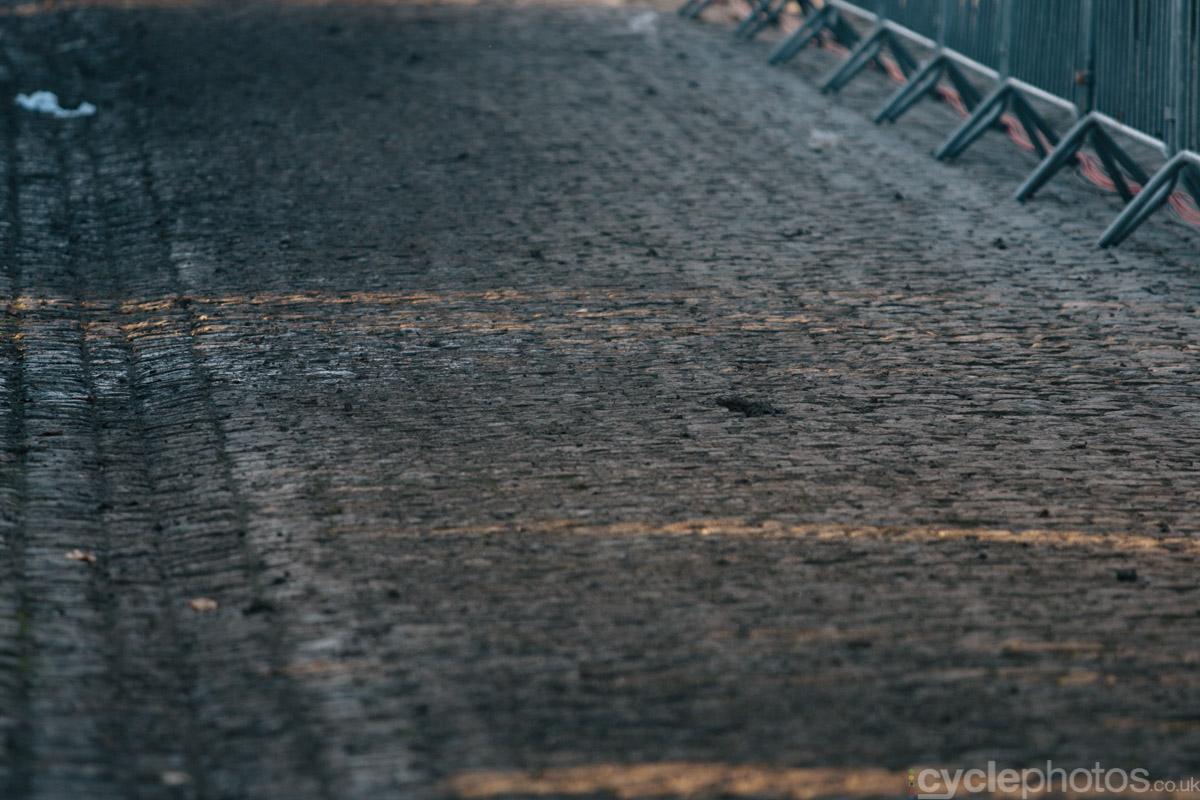 2014-cyclocross-bpost-bank-trofee-koppenbergcross-cobbles-164958