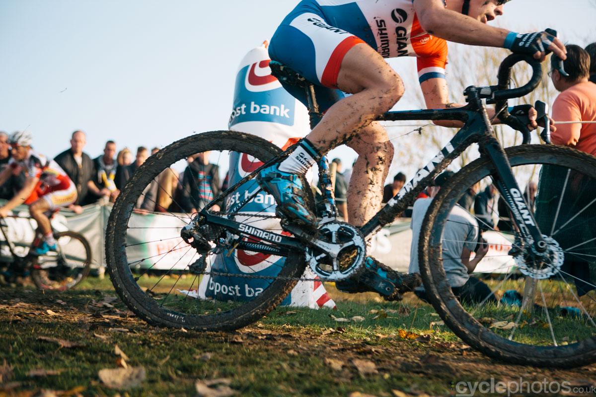 2014-cyclocross-bpost-bank-trofee-koppenbergcross-lars-van-der-haar-162614