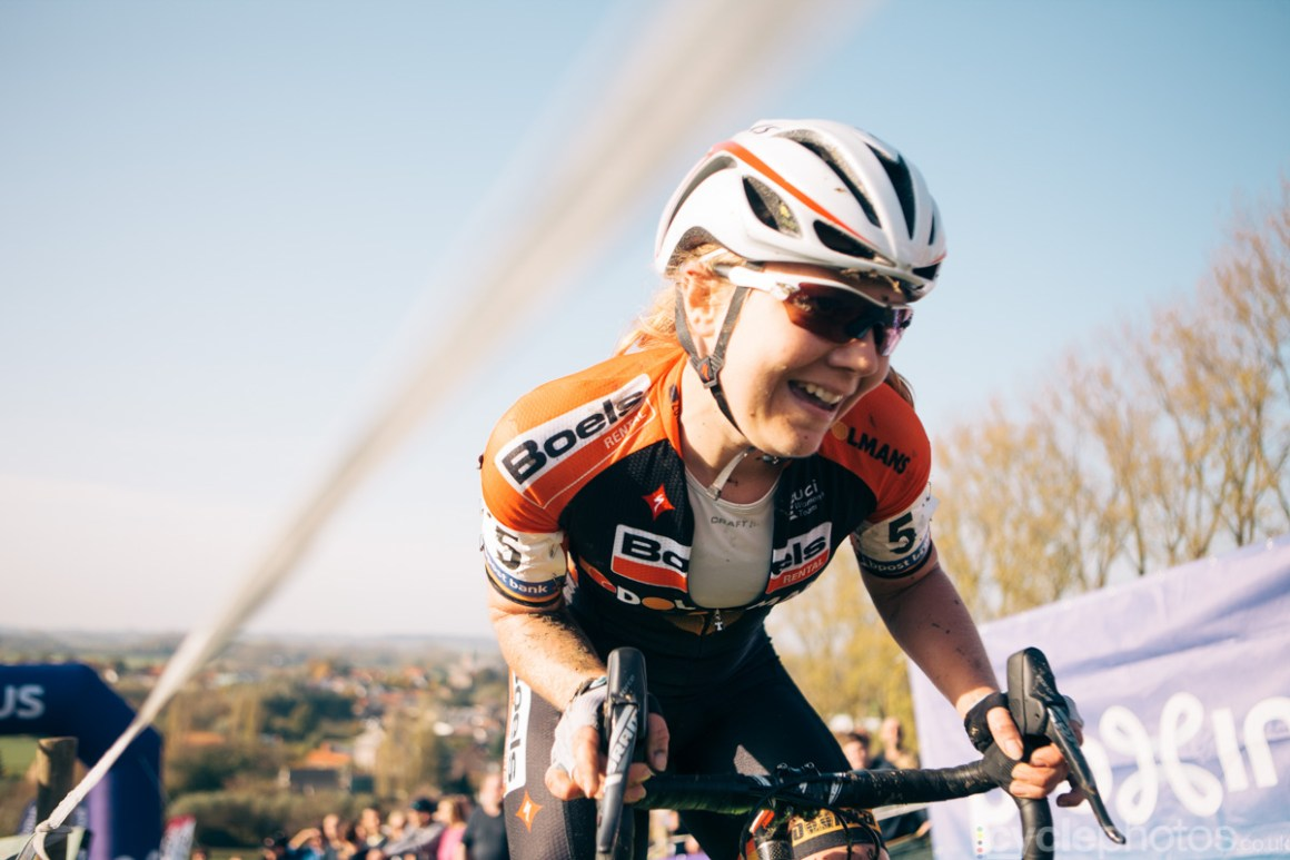 2014-cyclocross-bpost-bank-trofee-koppenbergcross-sanne-van-paassen-151611