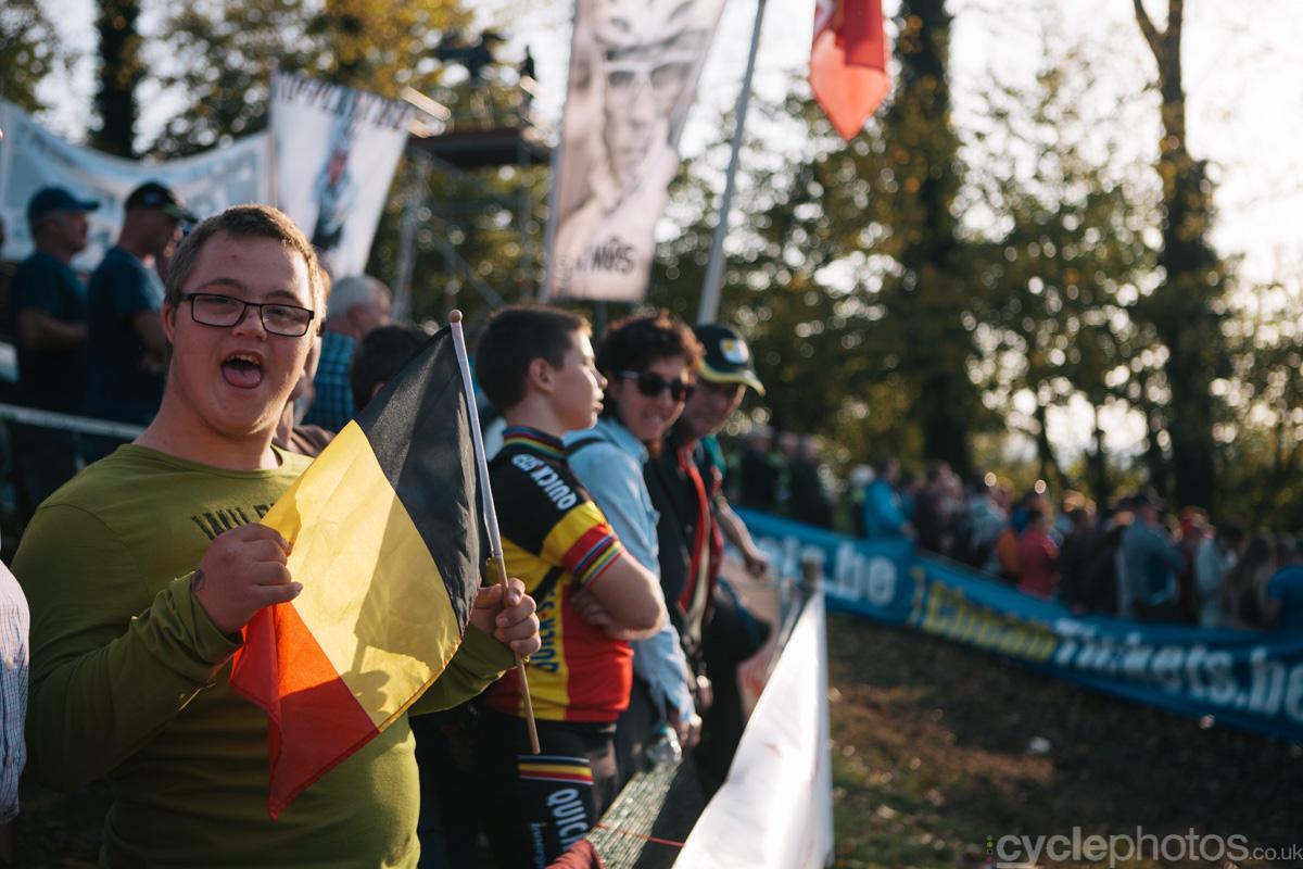 2014-cyclocross-bpost-bank-trofee-koppenbergcross-supporter-162307