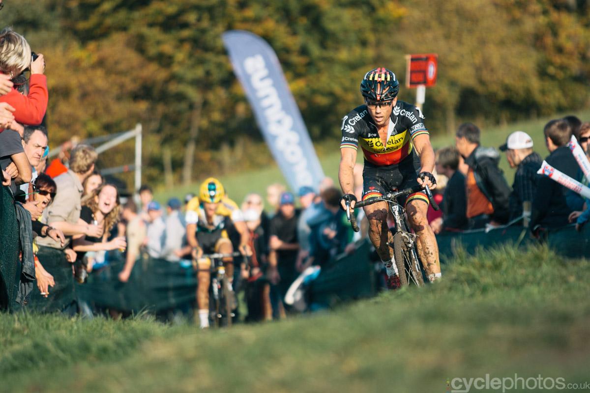 2014-cyclocross-bpost-bank-trofee-koppenbergcross-sven-nys-164455
