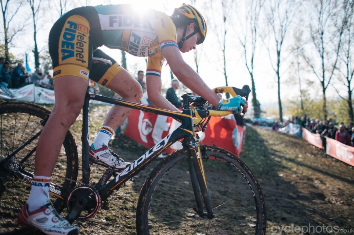 2014-cyclocross-bpost-bank-trofee-nikki-harris-145917