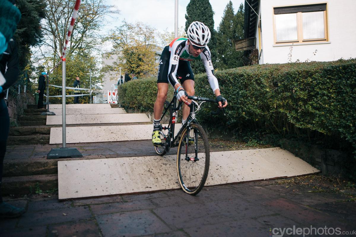 2014-cyclocross-lorsch-johan-jacobs-112236