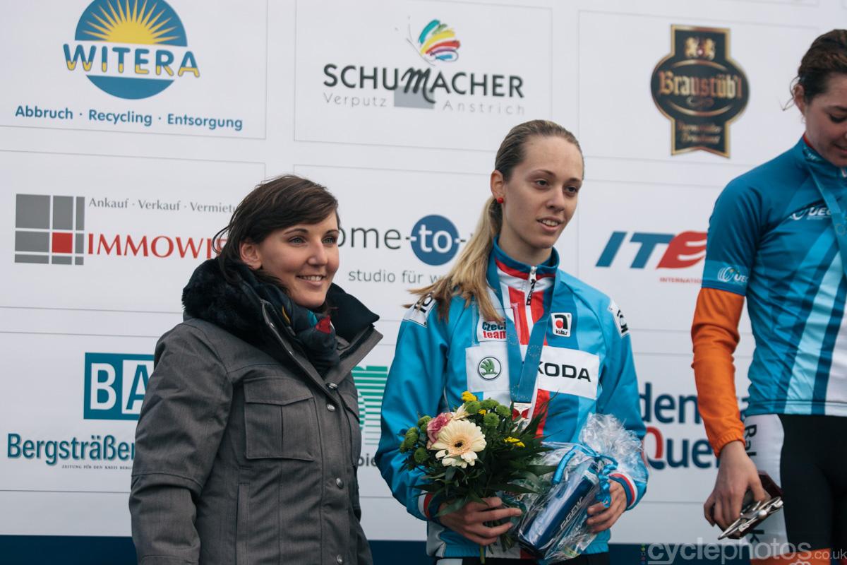2014-cyclocross-lorsch-lisa-brennauer-martina-mikulasova-131259