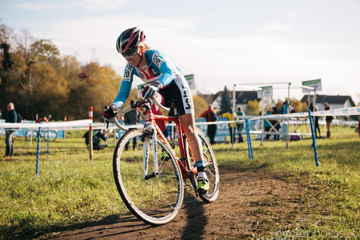 2014-cyclocross-lorsch-martina-mikulasova-124434