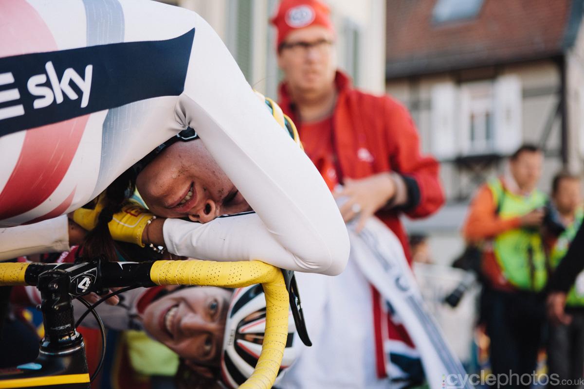 2014-cyclocross-lorsch-nikki-helen-155716