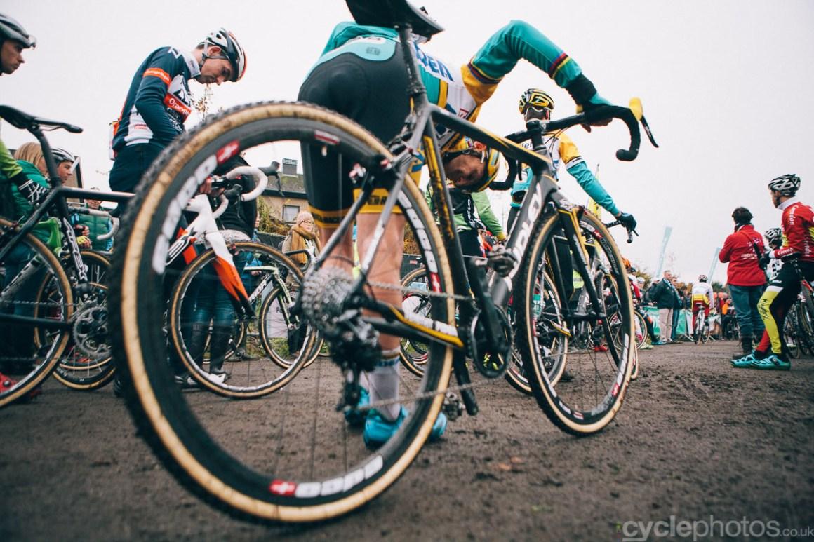 2014-cyclocross-superprestige-gavere-bart-wellens-162456