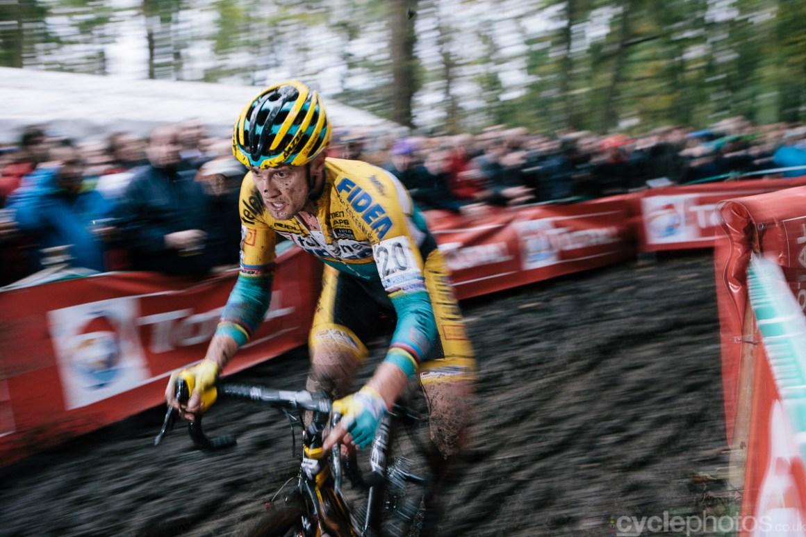 2014-cyclocross-superprestige-gavere-bart-wellens-165831