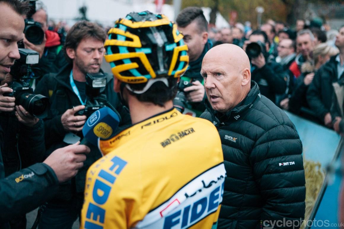2014-cyclocross-superprestige-gavere-hans-van-kaasteren-173858