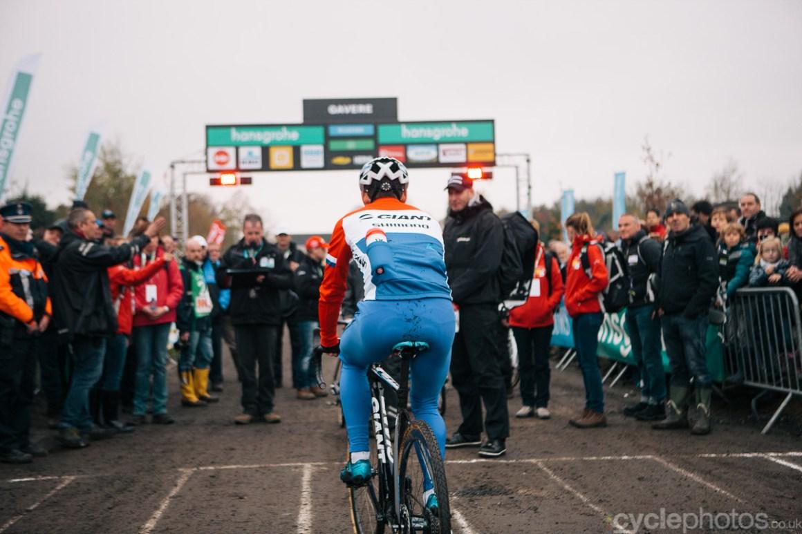 2014-cyclocross-superprestige-gavere-lars-van-der-haar-162338