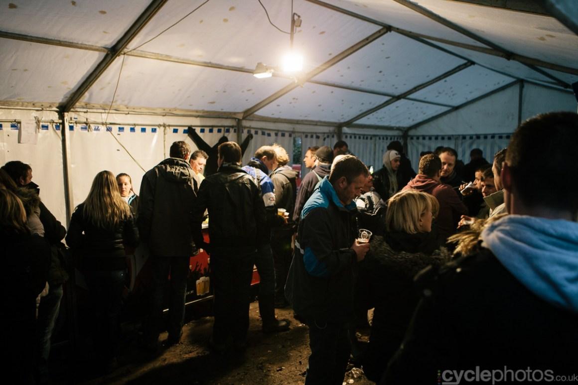 2014-cyclocross-superprestige-gavere-supporters-172148