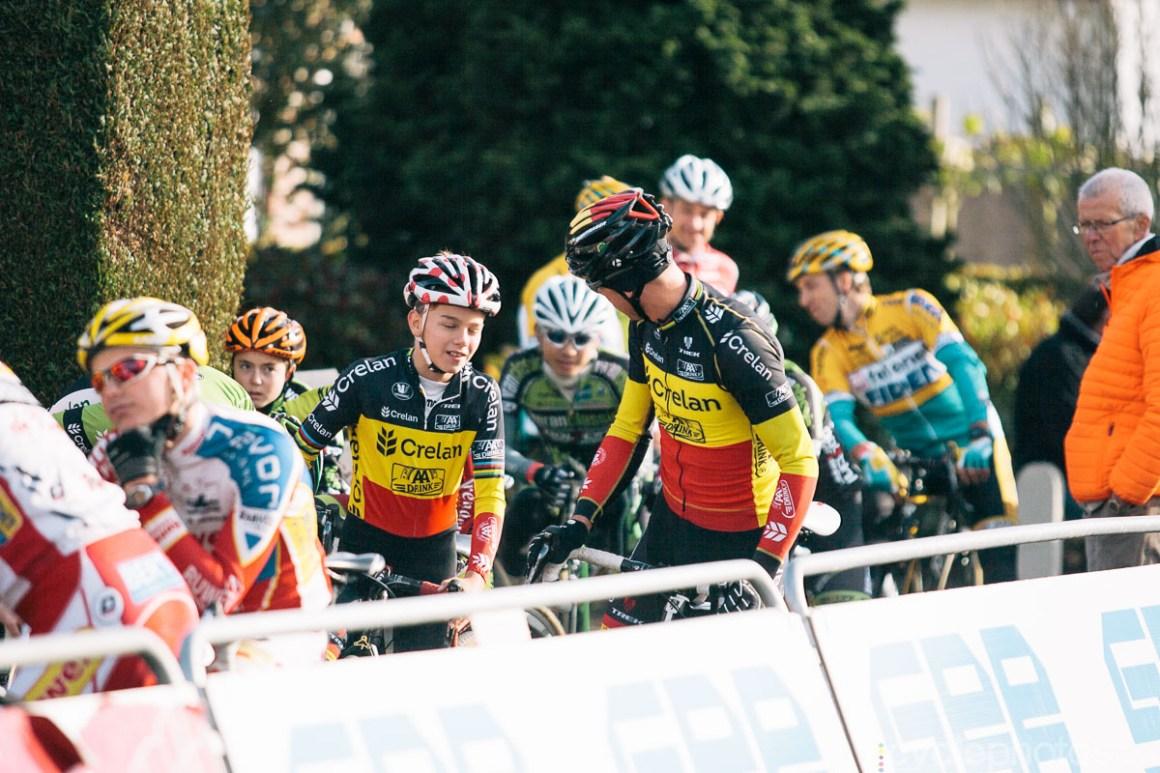 2014-cyclocross-superprestige-ruddervoorde-sven-thibout-141058