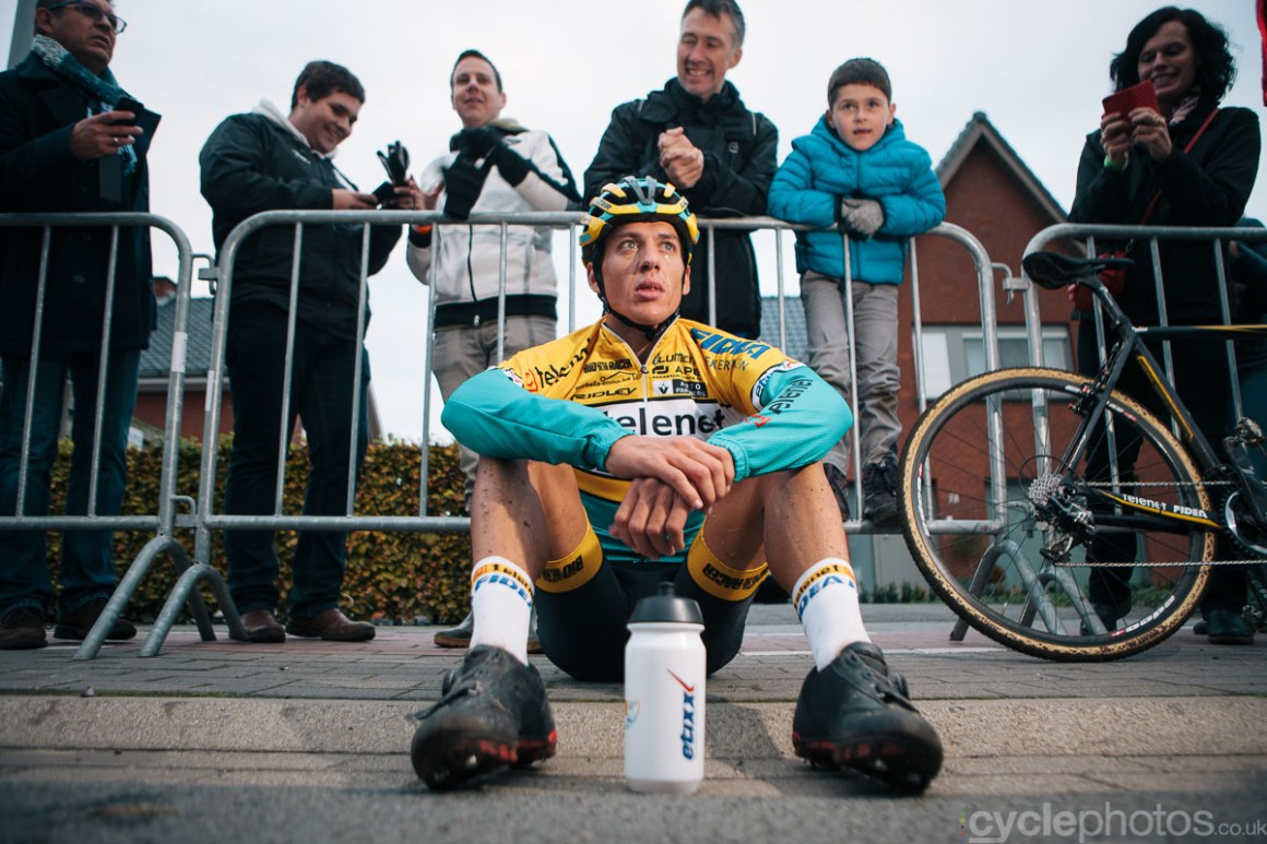 2014-cyclocross-superprestige-ruddervoorde-tom-meeusen-173341