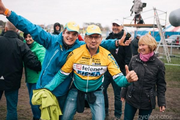 2014-cyclocross-superprestige-ruddervoorde-tom-meeusen-supporters-173810