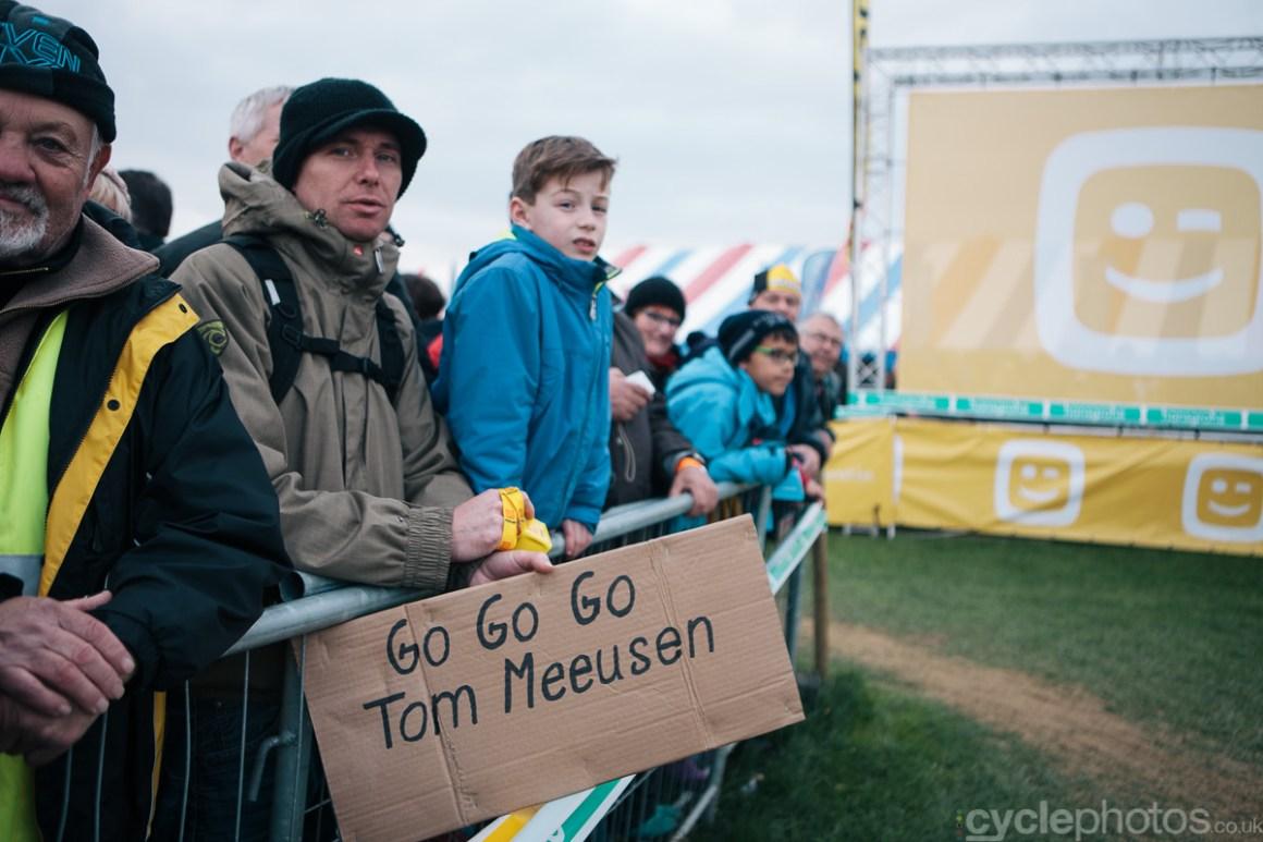 2014-cyclocross-superprestige-ruddervoorde-tommeke-supporters-163903