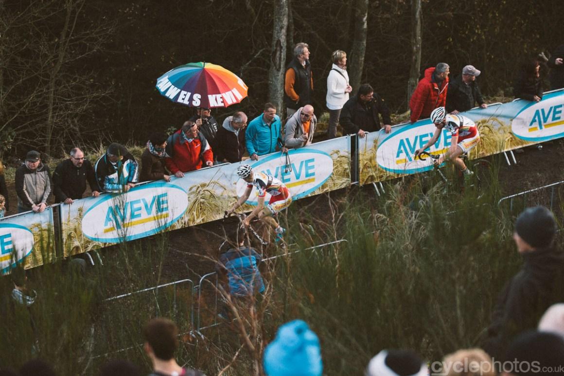 2014-cyclocross-superprestige-spa-kevin-pauwels-160523