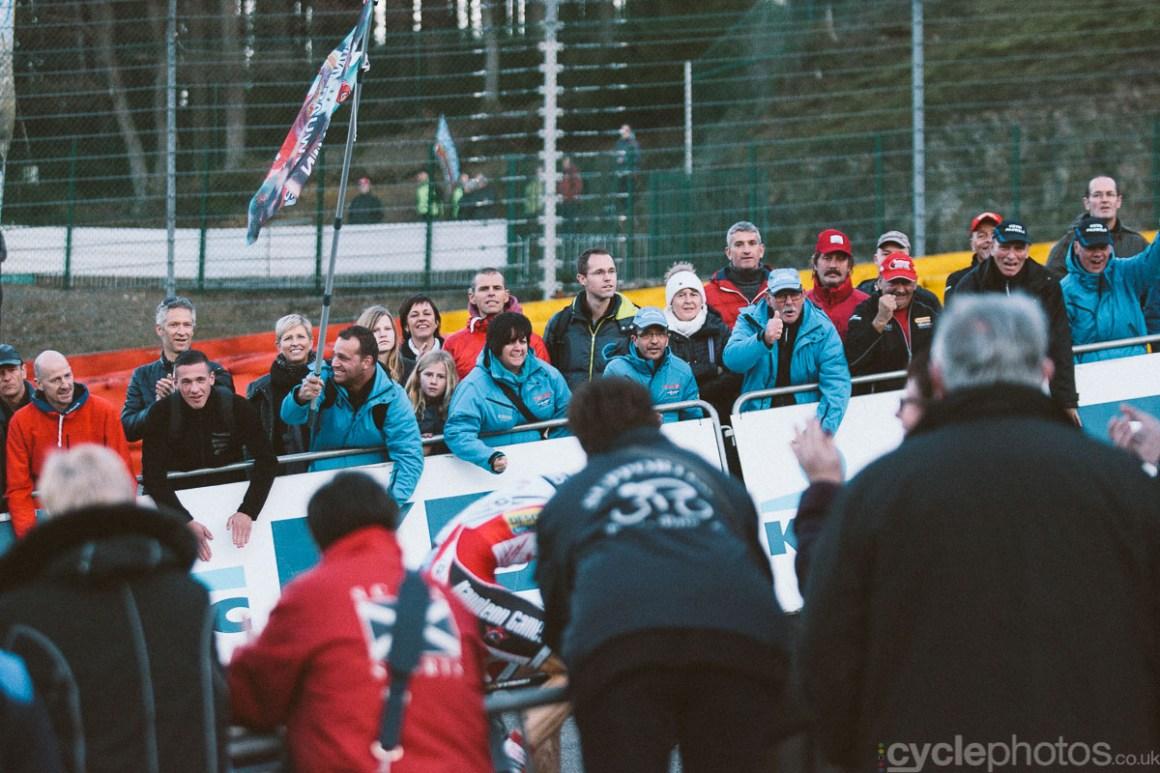 2014-cyclocross-superprestige-spa-kevin-wins-165834