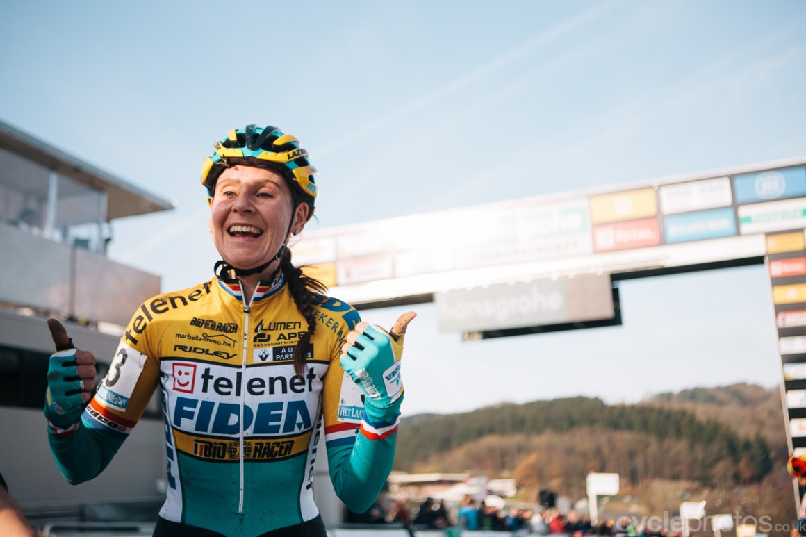 2014-cyclocross-superprestige-spa-nikki-harris-134641