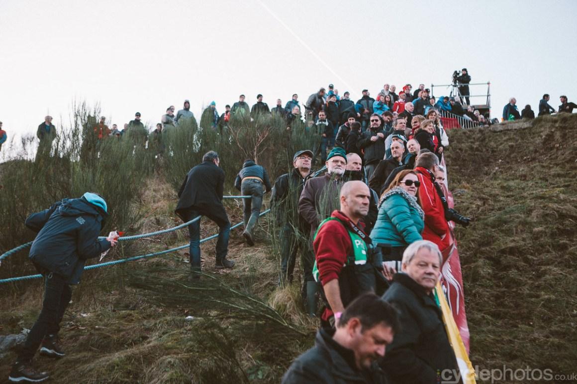 2014-cyclocross-superprestige-spa-ropes-161810
