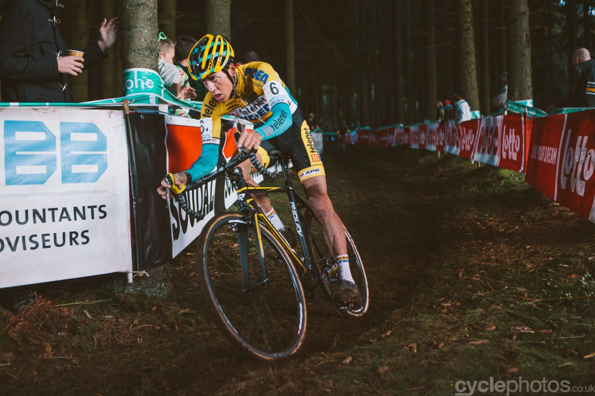 2014-cyclocross-superprestige-spa-tom-meeusen-164031