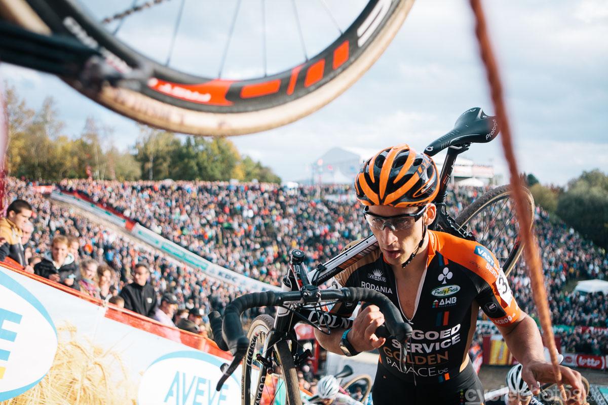 2014-cyclocross-superprestige-zonhoven-jan-denuwelaere-163142