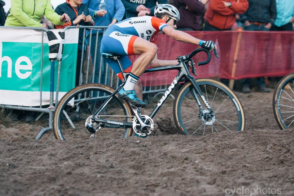 2014-cyclocross-superprestige-zonhoven-lars-van-der-haar-170737