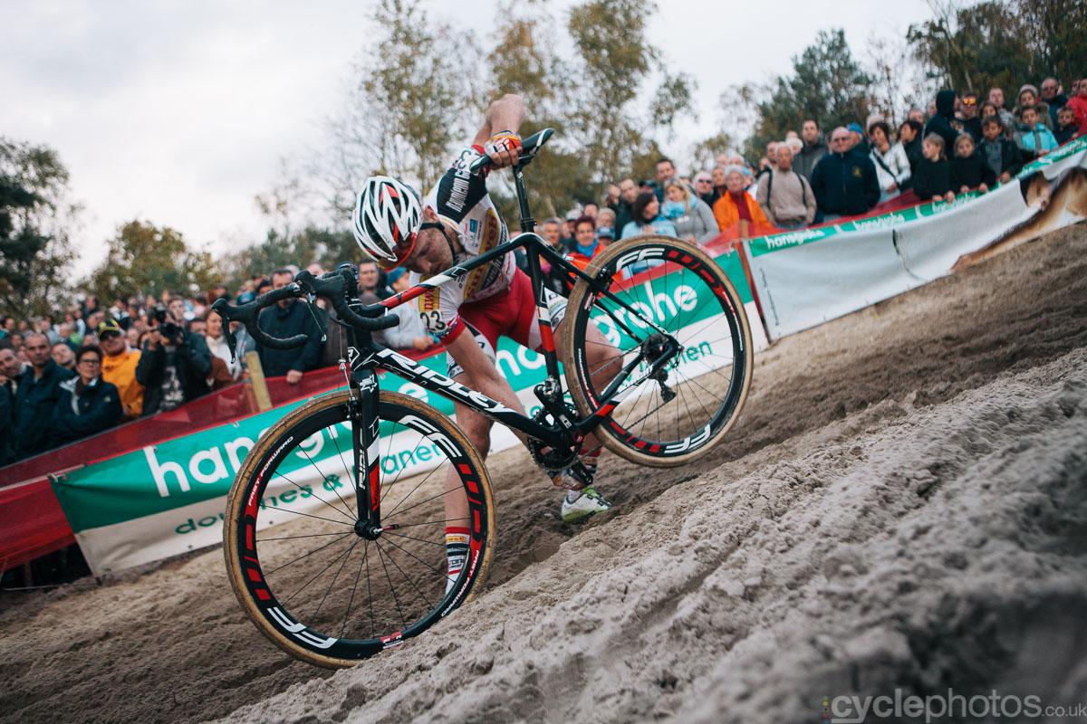 2014-cyclocross-superprestige-zonhoven-tim-merlier-164301