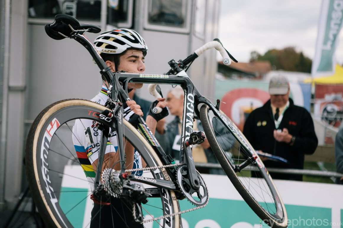 2014-cyclocross-superprestige-zonhoven-wout-van-aert-154603