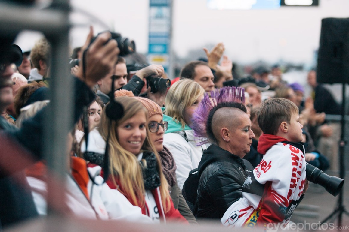 2014-cyclocross-world-cup-koksijde-pauwels-supporters-171316