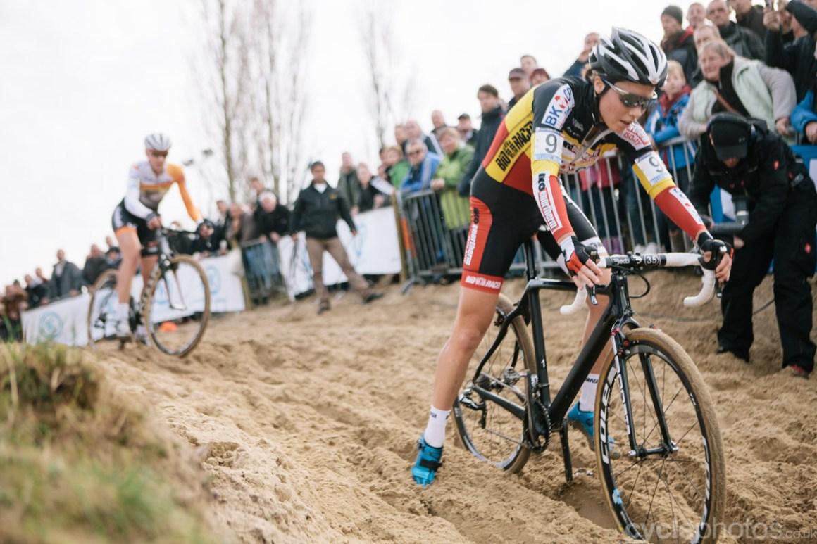 2014-cyclocross-world-cup-koksijde-sanne-cant-150023