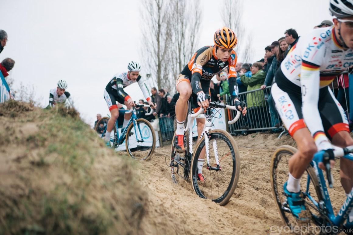 2014-cyclocross-world-cup-koksijde-wout-van-aert-160355