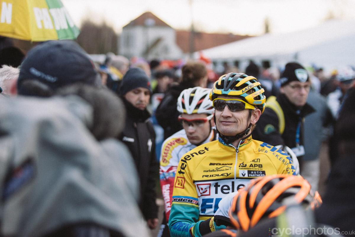2014-cyclocross-bpost-bank-trofee-essen-bart-wellens-145932