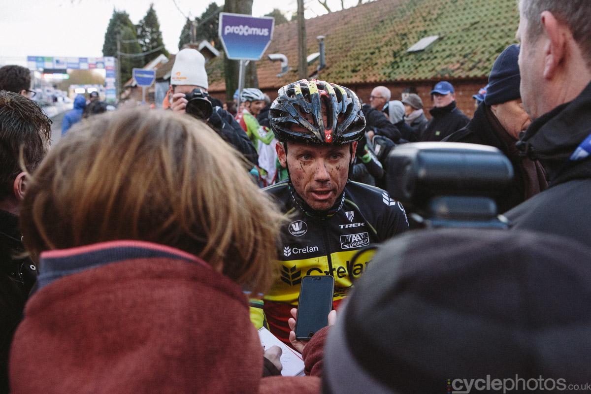 2014-cyclocross-bpost-bank-trofee-essen-sven-nys-160750