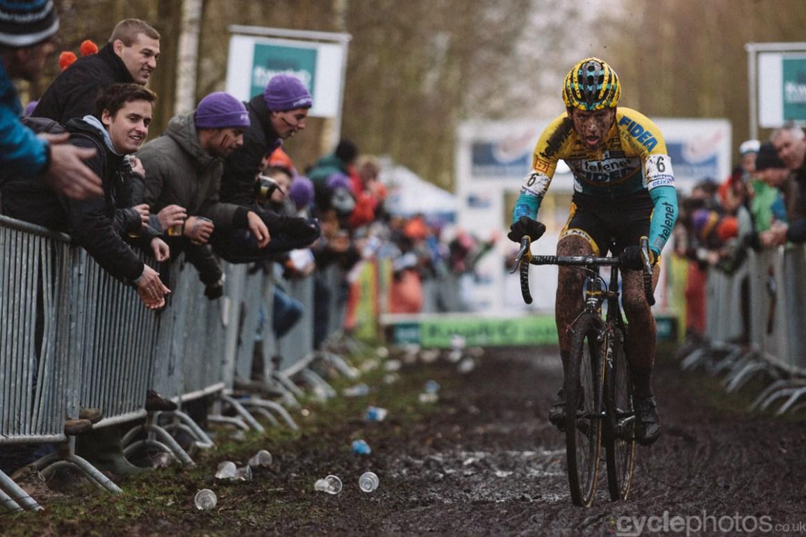 2014-cyclocross-bpost-bank-trofee-essen-tom-meeusen-154818