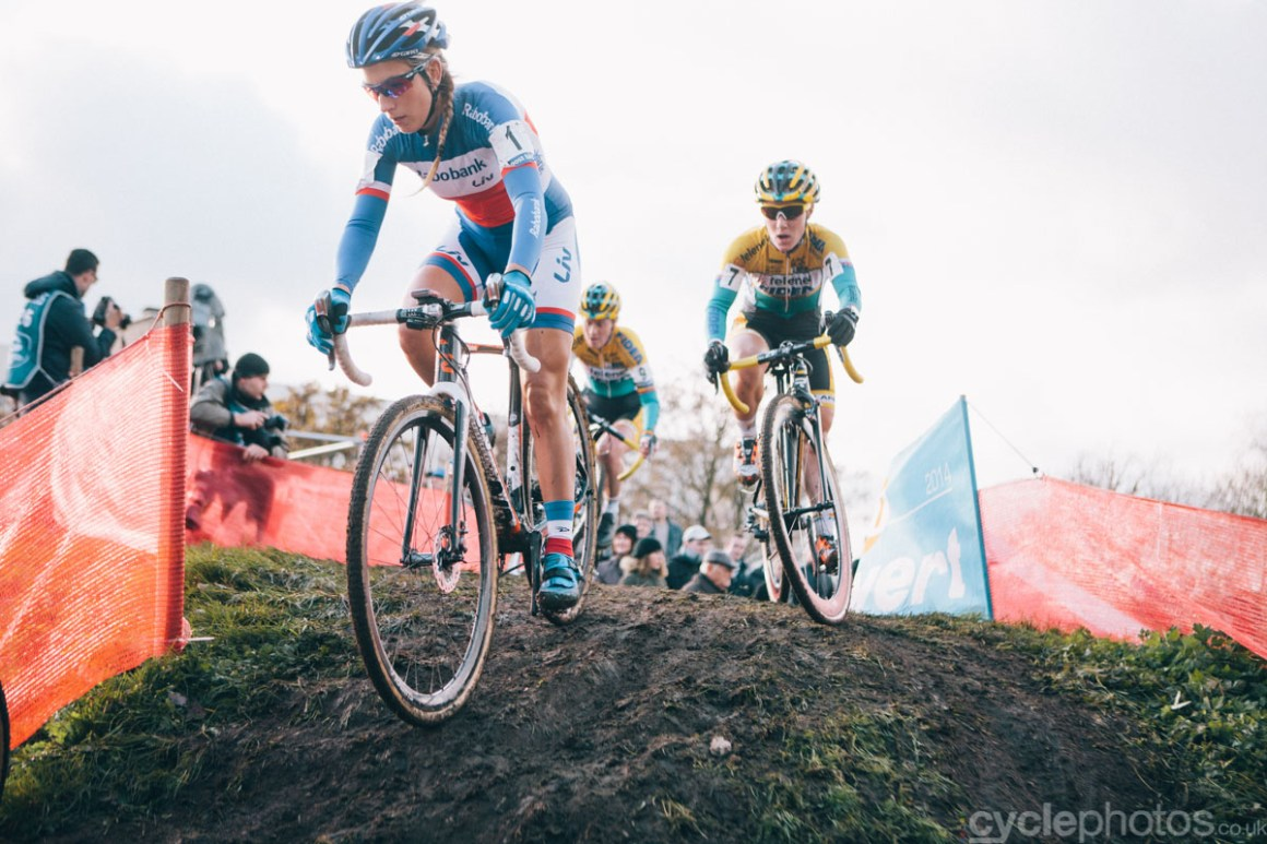 2014-cyclocross-bpost-bank-trofee-hasselt-145038