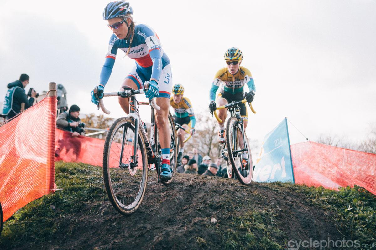 2014-cyclocross-bpost-bank-trofee-hasselt-145038