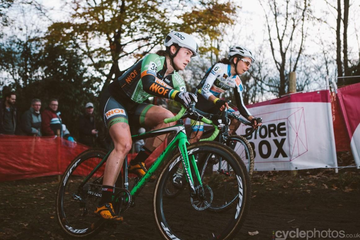 2014-cyclocross-bpost-bank-trofee-hasselt-145826