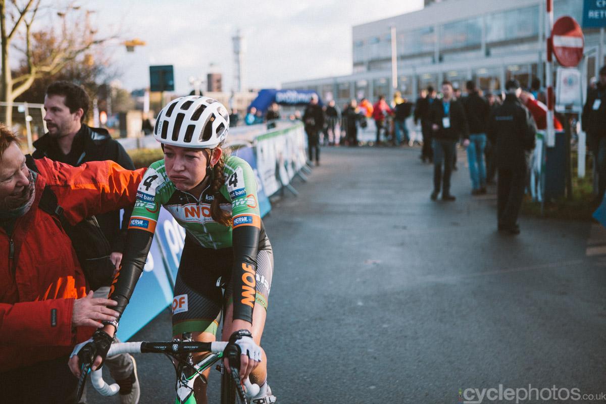2014-cyclocross-bpost-bank-trofee-hasselt-153049