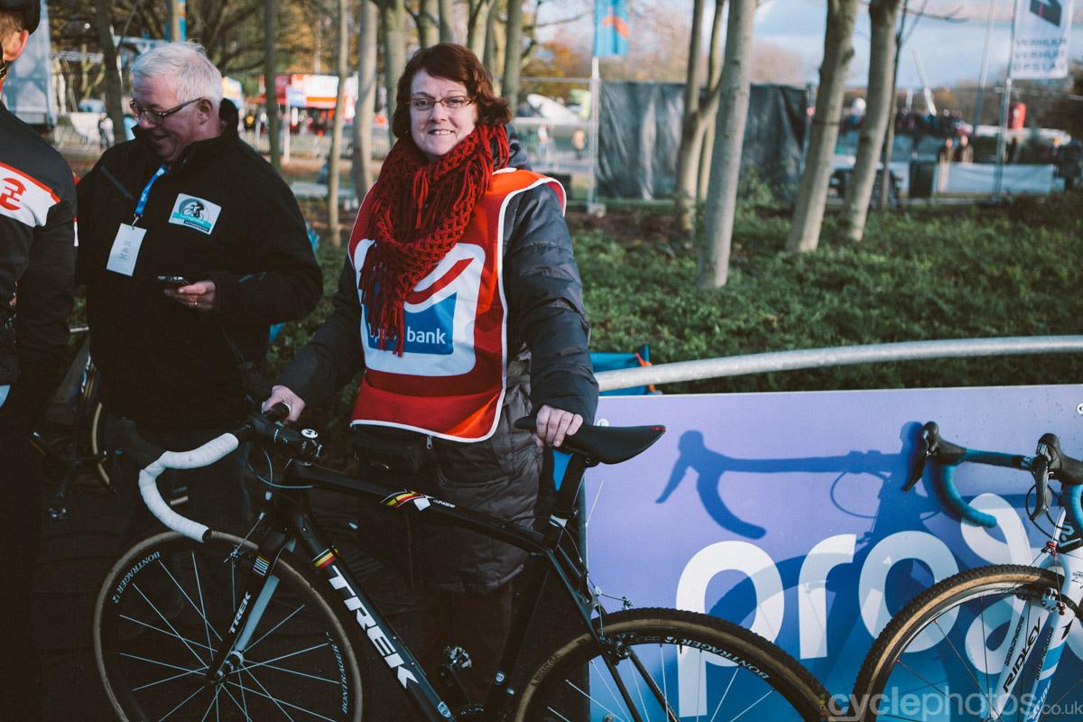 2014-cyclocross-bpost-bank-trofee-hasselt-155100